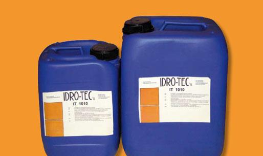 Microfiltrazione ed Osmosi - Idro-Tec - Vendita impianti per trattamento dell'acqua (Manerbio ...